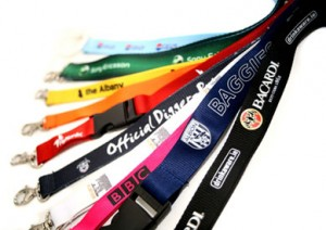 lanyards-printed-lanyards